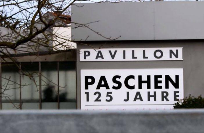 Investorenlosung In Letzter Minute Gescheitert Paschen Gmbh Muss Werk In Wadersloh Schliessen Mein Wadersloh